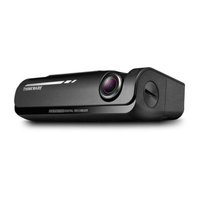 Dash/Witness Camera